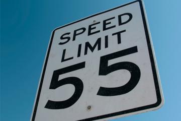 cost-of-speeding-ticket-1